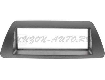 Incar (Intro) Переходная рамка Fiat Bravo, Brava-Marea RFI-N02 (фото)