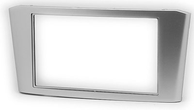 Carav Рамка TOYOTA Avensis 2002-2008 (CARAV 11-665) (фото)