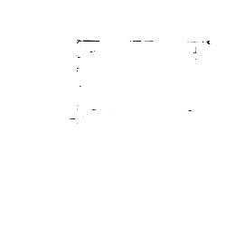 "Carav Carav 22-493   10.1"" переходная рамка Mitsubishi Outlander 2015-2021"