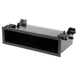 Carav Рамка Карман универсальный (180 x 50 x 98 mm) (CARAV 11-045)