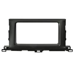 Incar (Intro) Переходная рамка Toyota HighLander 13+ ORIGINAL 2DIN (Intro RTY-N52R)