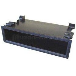 Incar (Intro) Переходная рамка Incar RUN-N01 для Toyota, Nissan, Subaru, Mitsubishi