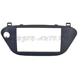 Incar (Intro) Incar RTY-N16 | 2DIN переходная рамка Toyota Vista Ardeo 98-03