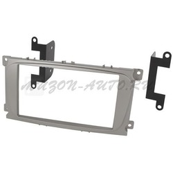Incar (Intro) Переходная рамка Ford Focus 2 sony, Mondeo (Incar RFO-N15S)