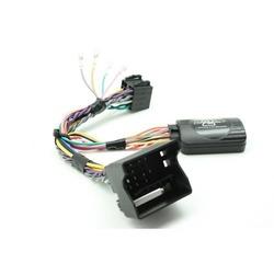 Connects2 Connects2 CTSMC001.2 - Адаптер кнопок руля для автомобилей Mercedes