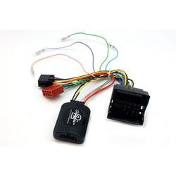 Connects2 Connects2 CTSPO002.2 - Адаптер кнопок руля для автомобилей Porsche