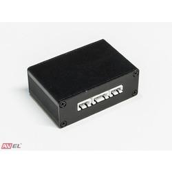 Avel/Avis Блок автоматического переключения камер переднего и заднего вида AVS03TS