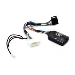Connects2 Connects2 CTSNS003.2 Адаптер кнопок руля для автомобилей Nissan
