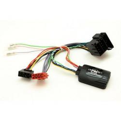 Connects2 Connects2 CTSCT005.2 Адаптер кнопок руля для автомобилей Citroen Jumper 2006-2020